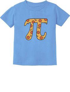 1e23fa16 25 Best Pi Day Shirt images | Pi day shirts, Funny tshirts, Happy pi day