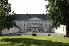 Jarlsberg hovedgård, Jarlsberggata 6, 3125 Tønsberg, Norway