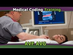 Laureen Jandroep's Medical Coding Certification Blitz Review Videos is one of the best AHIMA CCS P Study Guide you can find online. It also preps you for AAPC CPC exam, so you're getting 2 study guide for the price of 1! http://howtostudyforcpcexam.com/ccs-study-guide/the-difference-between-aapc-cpc-and-ahima-ccs-p-theres-a-surprise-at-the-end/