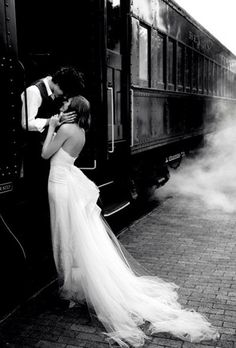 20 of the most romantic photos ever: just in time for valentine's day! | Wedding Party