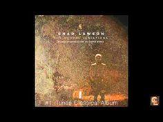 Chad Lawson - Chopin (Variation) Prelude E Minor Op. 28 No. 4 for Piano, Violin, Cello. - YouTube