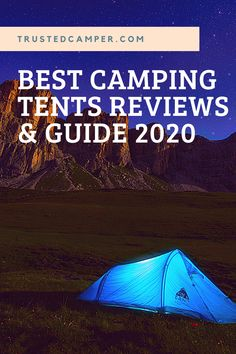 17 Ideas De Equipment Bag Equipo De Camping Equipo De Senderismo Accesorios Gopro