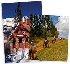 www.facebook.com/MtLodgeTell  www.mountainlodgetelluride.com  #LittleBearProd The Mountain Lodge at Telluride