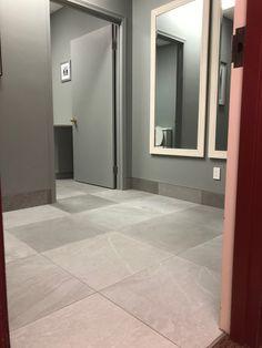 Mirror, Bathroom, Frame, Furniture, Home Decor, Washroom, Picture Frame, Decoration Home, Room Decor