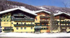 Booking.com: Hotel Austria , Saalbach, Oostenrijk - 35 Beoordelingen . Reserveer nu uw hotel!