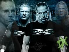 wwe dx wallpapers hd - Google Search