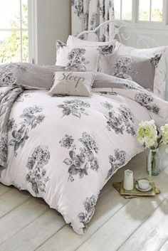Shop for a huge range of Luxury Bedding Ireland & Bedding Sets, bath linen and stylish home furnishings. FREE delivery over €30 from Ireland.