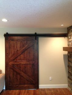 Contemporary Interior Doors, Office Doors, Sliding Barn Doors, Barn Wood,  Knotty Alder, Home Ideas, Phoenix, Arrows, Scale