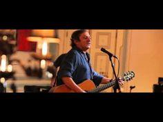 Jorge Palma - Página Em Branco [Official Music Video] - YouTube