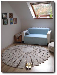 Latające dywany: Muszla Wenus