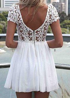 El blog de Monipeggy !! Blog de moda y belleza : Moda Sheinside Nueva Colección