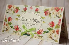 Avril - Amelia wedding