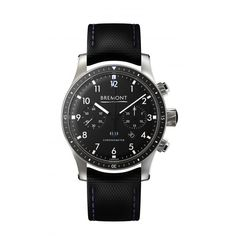 10+ Best BREMONT WATCHES images | watches, watches for men