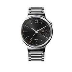 Huawei Watch… http://123promos.fr/boutique/bricolage/electricite/prises-electriques/high-tech/huawei-watch-elite-montre-pour-smartphone/