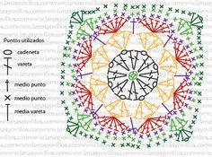 暑い国の不器用者 - バンコク編み修行日記の画像