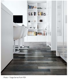 Choosing your Tile Pattern Lay-out   Centura London and Windsor
