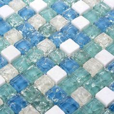 Cheap mosaic tile bathroom floor, Buy Quality mosaic tile hexagon directly from China mosaic lamp Suppliers: 									Specifications:																Material:																Glass Mixed Stone																Original: