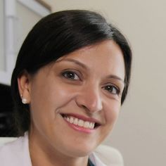 Dr. Corona, IVF Physician at Barbados Fertility Centre starts her 3 part blog in support of PCOS Awareness month this Sept.