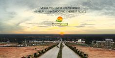 Grab villa plots at 25% discount compared to current market price. Logon Today TO Get Discount! www.bookmyplots.com Call us at :- 098445 75001