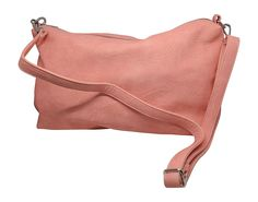 Women's Concealed Carry Purse with Solid Faux Leather Clutch Style and Adjustable Strap -- Awesome product. Click the image     - amazon affiliated pin