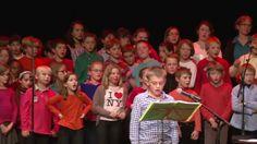 Grand concert d'hiver à #Louviers par les élèves et professeurs de l'école de musique Maurice Duruflé