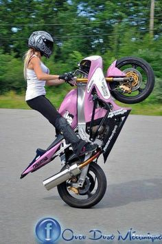 1000 Images About Stunt Riding On Pinterest Stunts