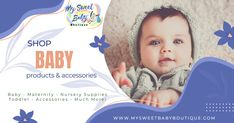 All Your Baby Supplies & Products At An Affordable Price! Nursery Supplies, Baby Supplies, Baby Hair Accessories, Bath Accessories, Baby Toiletries, Maternity Clothing, Baby Carriers, Baby Nursery Decor, Twin Babies