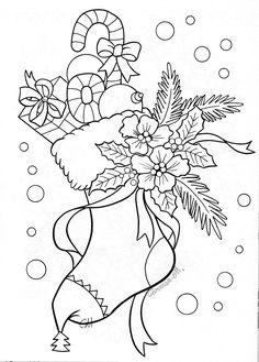 COLOUR IT, SEW IT, TRACE IT, ETC. http://media-cache-ak0.pinimg.com/originals/72/c1/b7/72c1b7adc2936e3f6769b58933489357.jpg