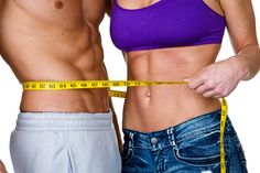 "Burn Belly Fat Without Exercise and an Impossible Diet. By reading the title ""Burn Belly Fat Without Exercise"" you must have understood that in this post today Planet Fitness, Burn Stomach Fat, Burn Belly Fat, Burn 500 Calories, Stubborn Belly Fat, Fast Weight Loss, Fat Fast, Along The Way, Healthy Weight"