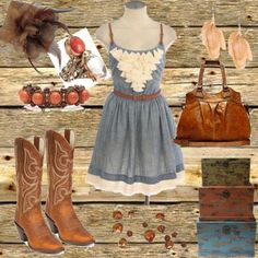 Durango tall jealousy cowgirl boots!