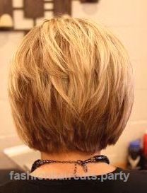 Short Haircuts for Women Over 50 Back View – Bing Images… Short Haircuts for Women Over 50 Back View – Bing Images  http://www.fashionhaircuts.party/2017/05/13/short-haircuts-for-women-over-50-back-view-bing-images/