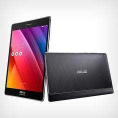 ASUS ZenPad S 8.0 Z580C