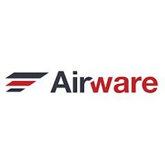 Airware announced Commercial Drone Fund - Unmanned Aircraft Systems
