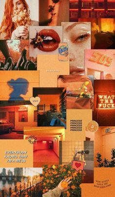 May 2020 - ✔ Wallpaper Macbook Pastel Desktop Backgrounds Macbook Air Wallpaper, Iphone Wallpaper Yellow, Orange Wallpaper, Retro Wallpaper, Aesthetic Pastel Wallpaper, Tumblr Wallpaper, Screen Wallpaper, Aesthetic Wallpapers, Wallpaper Backgrounds