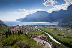 panorama-bank-gardasee-2013.jpg (1013×675)