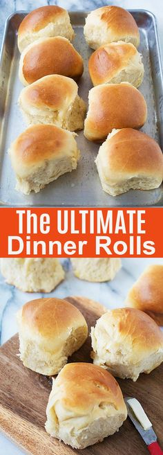 Could You Eat Pizza With Sort Two Diabetic Issues? The Ultimate Dinner Rolls - This Is The Best Homemade Recipe That Yields Cotton Soft, Milky, Rich And Sweet Rolls That You Can't Stop Eating. Bomb Proof And Novice Baker Friendly. Fluffy Dinner Rolls, Homemade Dinner Rolls, Dinner Rolls Easy, Spicy Fried Chicken, Chicken Sauce, Cant Stop Eating, Baked Strawberries, Dark Chocolate Cakes, Holiday Recipes
