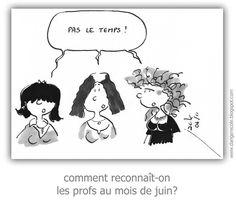 http://dangerecole.blogspot.fr/