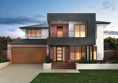 Builders of single and double storey homes, town houses and medium density housing in Victoria, South Australia, New South Wales and Queensland. Simonds Homes, Alfresco Area, Storey Homes, South Australia, Townhouse, Villa, New Homes, Mansions, House Styles