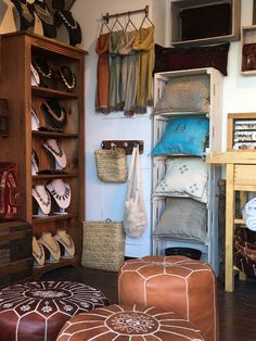Shoe Rack, Store, Furniture, Home Decor, Accessories, Jewels, Homemade Home Decor, Tent, Shop Local