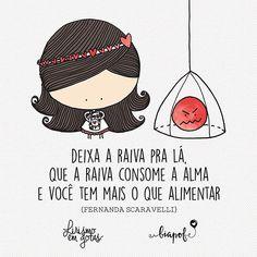 ❌❌ alimente-se do que te faz bem ☺️ verso lindo da amiga talentosa @lirismoemgotas ❤️✨ muito amor nas palavras :)) #lirismoemgotas #biaPOF