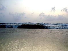 Kokan - Maharashtra India