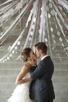hipsterbride:    (via Queensland Industrial Inspired Wedding Photo Shoot by Insight Creative | Style Me Pretty)
