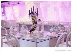 Wedding Invitations   Dubai Weddings   http://www.classicweddinginvitations.com.au/dubai-weddings/