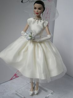barbie wedding dresses  1...2 qw