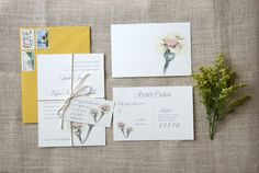 ''Wedding GIVEAWAY - Enter here for your chance to win ☛ http://ow.ly/9CJMy''