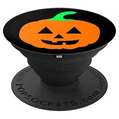 Our Halloween Spooky All Hallows Eve Pumpkin Design collapsible grip/stand makes for a wonderful gift idea this Halloween. Presents For Best Friends, Presents For Mom, Popsockets Phones, Diy Pop Socket, Best Friend Birthday, Hallows Eve, Iphone Phone Cases, Cute Animals, Pumpkin