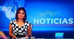 @despiertamerica @nataliacruznews #teamnataliacruz