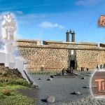 tours in Lanzarote