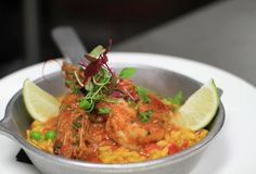 The Miami Food Bucket List: 50 Things to Eat Before You Die