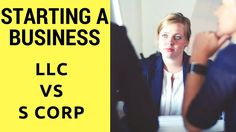 Business Startup Tips - LLC vs S Corp: Which is better for you? Legal Issues for Entrepreneurs - Business Startup Tips – LLC vs S Corp: Which is better for you? Legal Is… - Start Up Business, Starting A Business, Sustainable Companies, Social Entrepreneurship, Sustainable Development, Multi Level Marketing, Business Entrepreneur, Presentation, About Me Blog